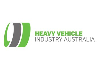 Heavy-Vehicle-Industry-Australia--logo--ATN