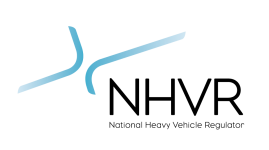img-nhvr-logo-269x150